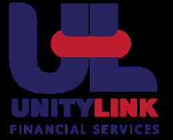 UnityLink