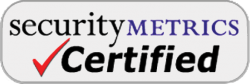 security-metrics-certified