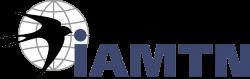 IAMTN Certified