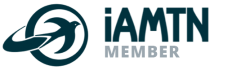 IAMTN Member