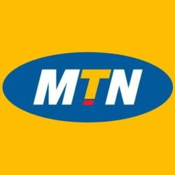 MTN Mobile