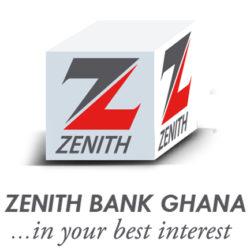 Zenith Bank Ghana